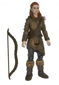 GAME OF THRONES - YGRITTE - FUNKO ACTION FIGURE (DAMAGE BOX)