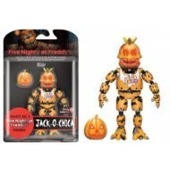 FIVE NIGHTS AT FREDDY'S - JACK-O-CHICA - FUNKO ACTION FIGURE