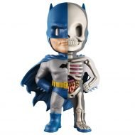DC COMICS XXRAY FIGURE - GOLDEN AGE BATMAN 10 CM