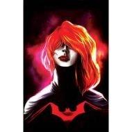 Batwoman Vol 2 #7 Variant Michael Cho Cover