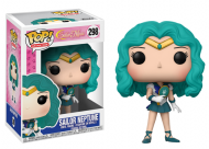 ELF - ELF AND NARWHAL - FUNKO VYNL 2 PACK