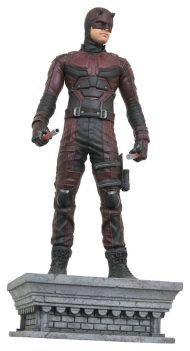MARVEL GALLERY - TV SERIES DAREDEVIL PVC STATUE 28 CM