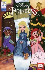 Disney Princess #16