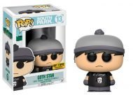 SOUTH PARK – GOTH STAN – FUNKO POP! VINYL FIGURE