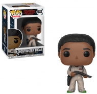 STRANGER THINGS - JOYCE - FUNKO POP! VINYL FIGURE