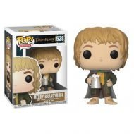 LORD OF THE RINGS – MERRY BRANDYBUCK – FUNKO POP! VINYL FIGURE