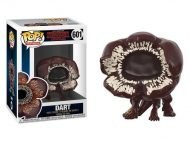 STRANGER THINGS - DART - FUNKO POP! VINYL FIGURE