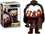 LORD OF THE RINGS – LURTZ - FUNKO POP! VINYL FIGURE