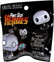 FUNKO PINT SIZE – NIGHTMARE BEFORE CHRISTMAS