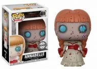 THE CONJURING - ANNABELLE (BLOODY) – FUNKO POP! VINYL FIGURE