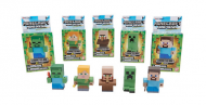 BANDAI – MINECRAFT MINE-KESHI - BLIND BOX