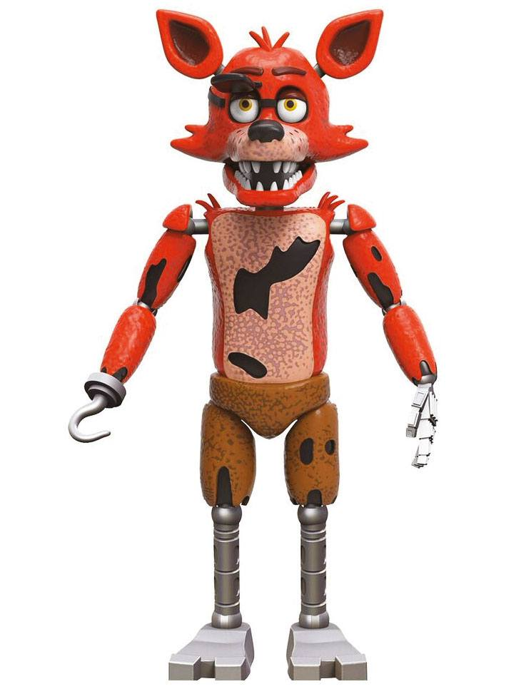 toys r us halloween costumes 2018 canada