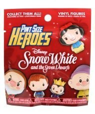 FUNKO PINT SIZE – SNOW WHITE AND THE SEVEN DWARFS