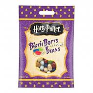 HARRY POTTER - BERTIE BOTTS EVERY FLAVOR BEANS BAG 54G