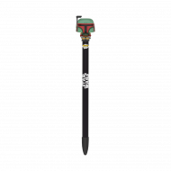 STAR WARS SERIES 2 – BOBA FETT – FUNKO PEN!