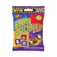 JELLY BELLY BEANBOOZLED 54G