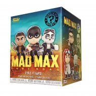 MAD MAX FURY ROAD - FUNKO MYSTERY MINI BLIND BOX