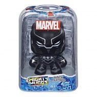 MIGHTY MUGG – MARVEL – BLACK PANTHER