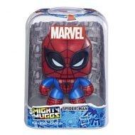MARVEL – MIGHTY MUGG - SPIDER-MAN