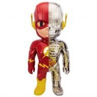 MIGHTY JAXX – XXRAY THE FLASH 23 CM