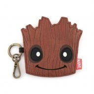 MARVEL GUARDIANS OF THE GALAXY - COIN BAG - GROOT