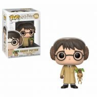 HARRY POTTER – GILDEROY LOCKHART – FUNKO POP! VINYL FIGURE