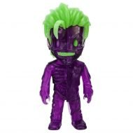 MIGHTY JAXX – XXRAY THE JOKER TLC EXCLUSIVE GITD 23 10 CM