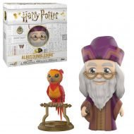 HARRY POTTER - ALBUS DUMBLEDORE - 5-STAR VINYL FIGURE