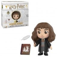 HARRY POTTER - HERMIONE GRANGER - 5-STAR VINYL FIGURE