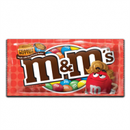 M&M'S - PEANUT BUTTER 45G