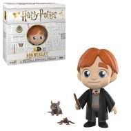 HARRY POTTER - RON WEASLEY - 5-STAR VINYL FIGURE