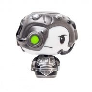 FUNKO PINT SIZE – SCIENCE FICTION (OPEN BAG)