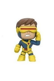 X-MEN – FUNKO MYSTERY MINI BLIND BOX (OPEN BOX)
