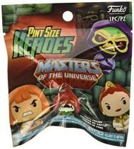 FUNKO PINT SIZE – MASTERS OF THE UNIVERSE