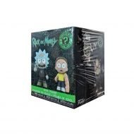 RICK AND MORTY SERIES 2 – RICK AND MORTY – FUNKO MYSTERY MINI BLIND BOX