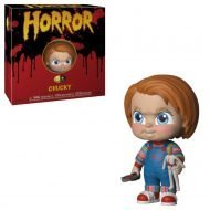 HORROR – CHUCKY – 5-STAR VINYL FIGURE