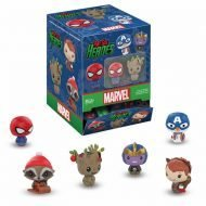 FUNKO PINT SIZE – MARVEL HOLIDAY