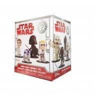 STAR WARS – THE EMPIRE STRIKES BACK – FUNKO MYSTERY MINI BLIND BOX