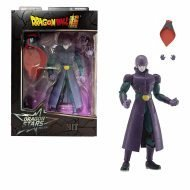 DRAGONBALL SUPER - HIT - DRAGON STARS ACTION FIGURES 17 CM SERIES 3