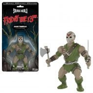 SAVAGE WORLD - FRIDAY THE 13TH - JASON VOORHEES - ACTION FIGURE 10 CM