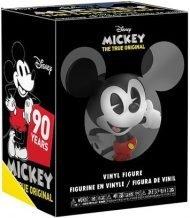 DISNEY – MICKEY MOUSE 90TH ANNIVERSARY – FUNKO MYSTERY MINI BLIND BOX