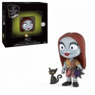 NIGHTMARE BEFORE CHRISTMAS – SALLY – 5-STAR VINYL FIGURE